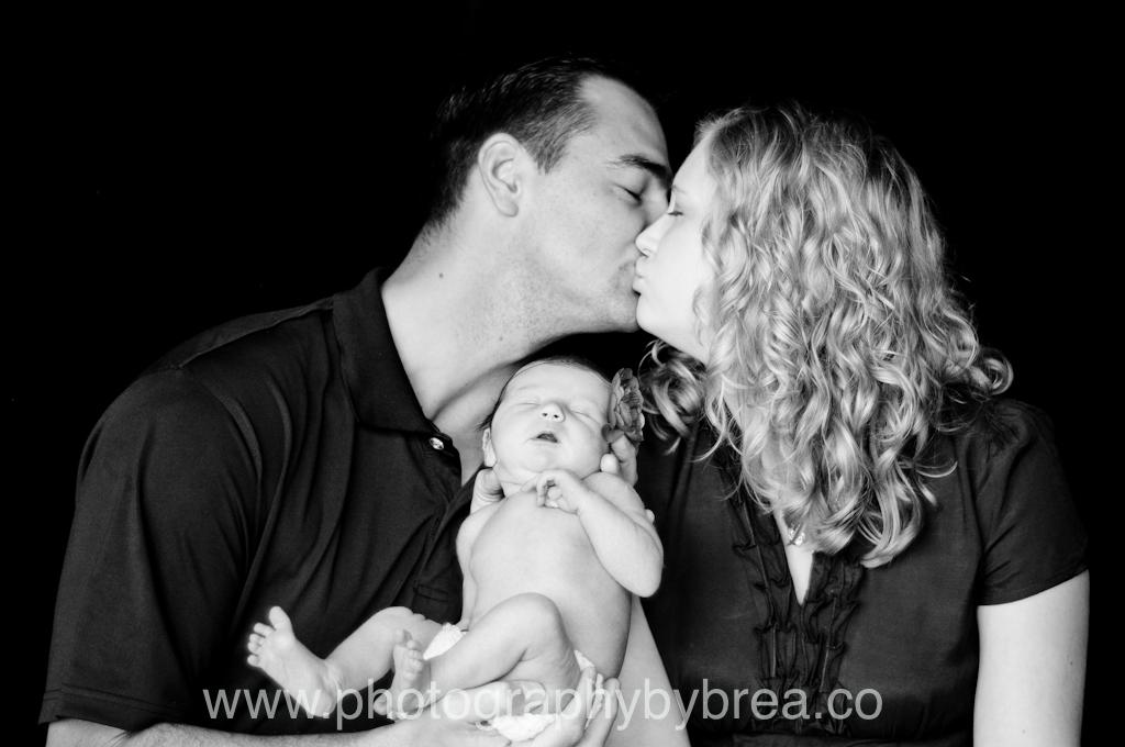 mom-dad-baby