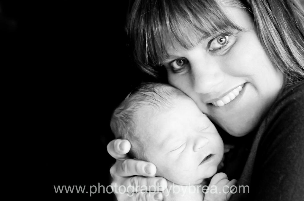 clevelad-newborn-photographer