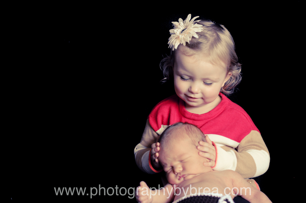 avon-oh-newborn-photography