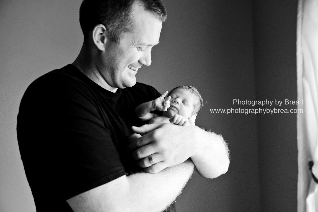 cleveland-newborn-photographer-1-11