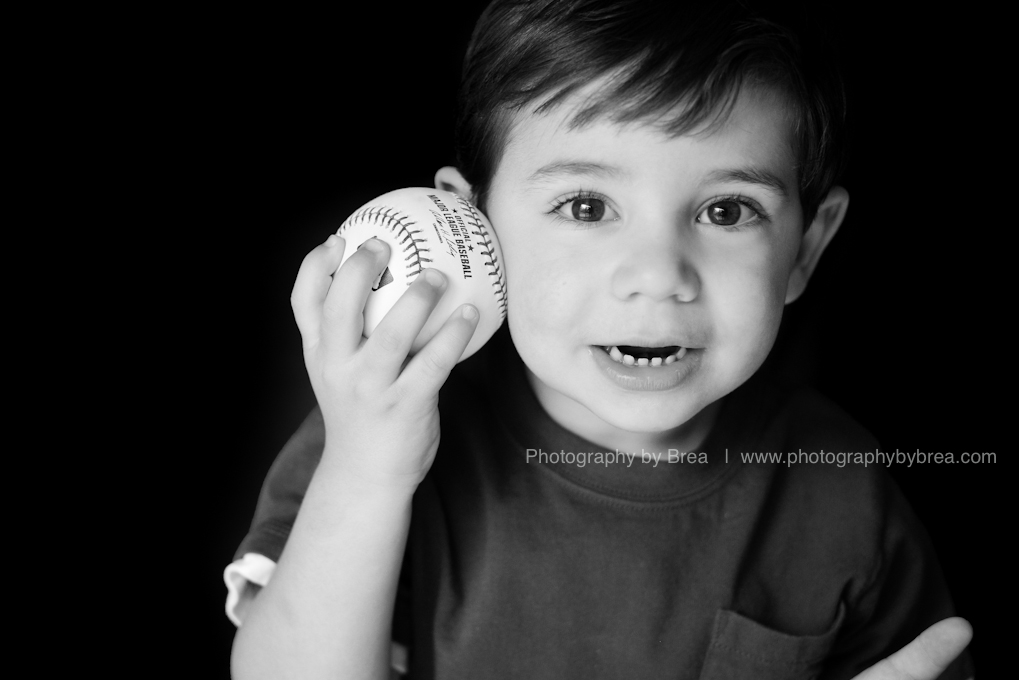 best-cleveland-newborn-photographer