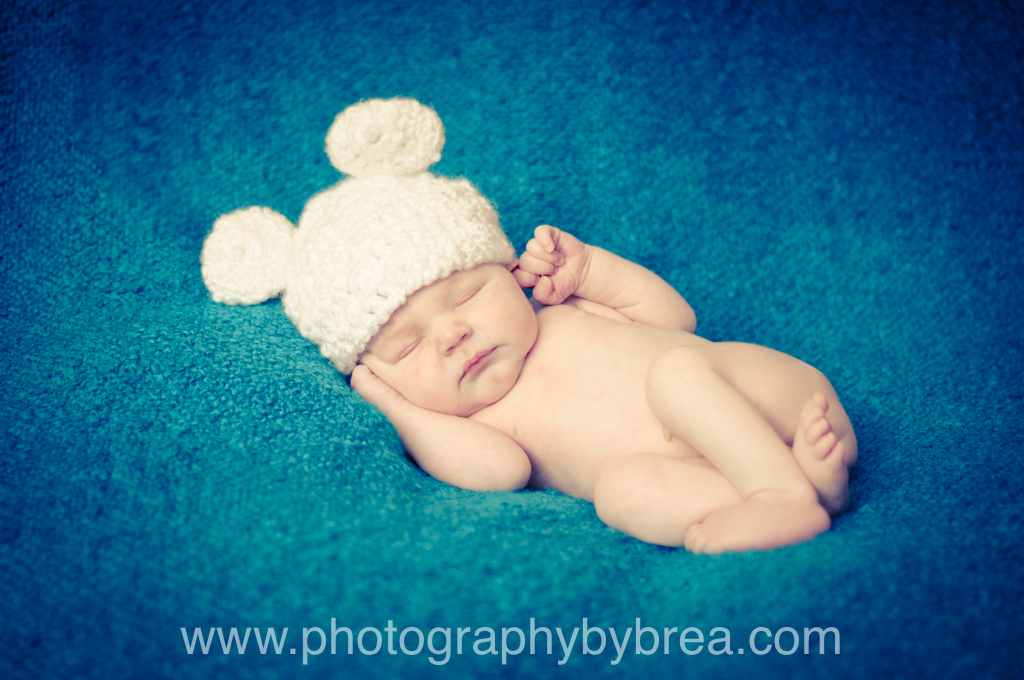north-olmsted-newborn-photography