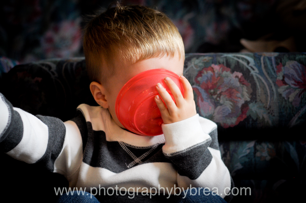 brunswick-family-photographer