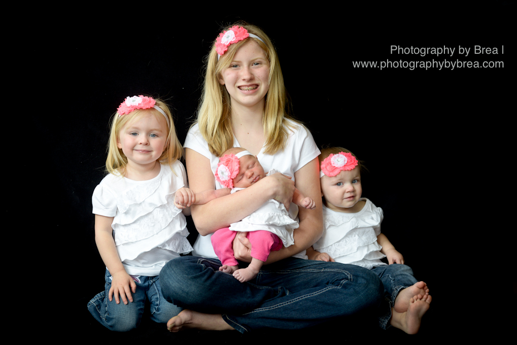 cleveland-newborn-photographer