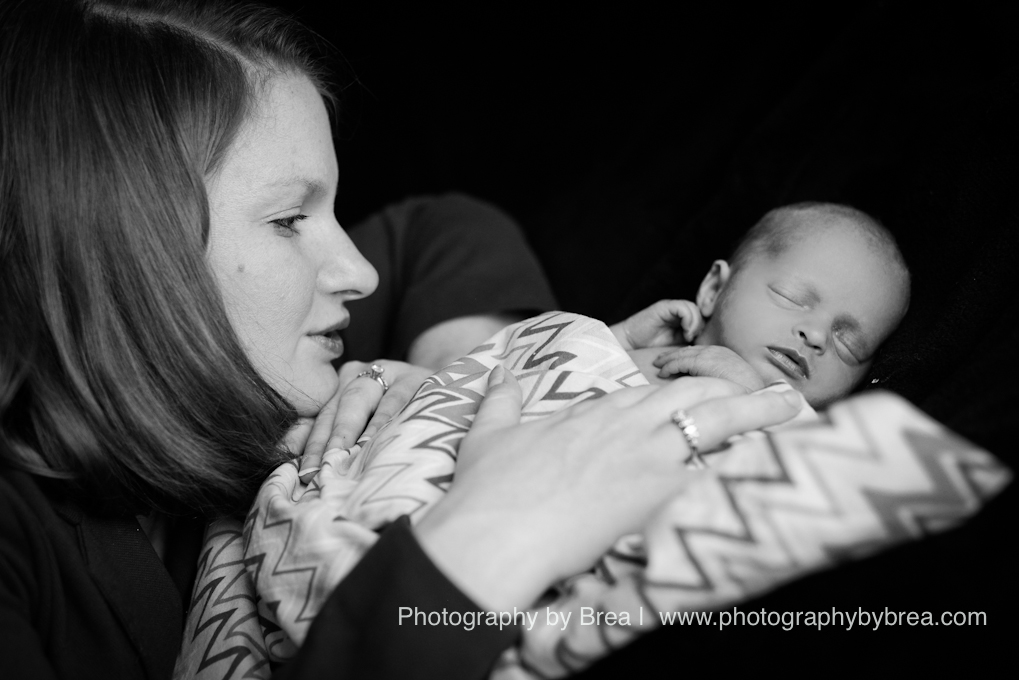 cleveland-newborn-photographer-1-5