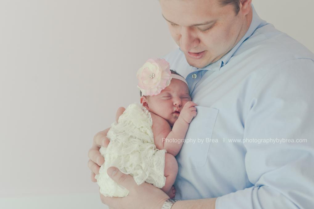 cleveland-baby-girl-photographer