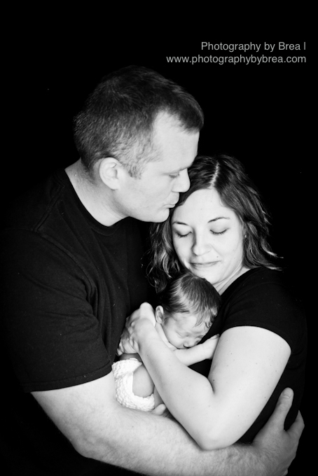 cleveland-newborn-photographer-1-6