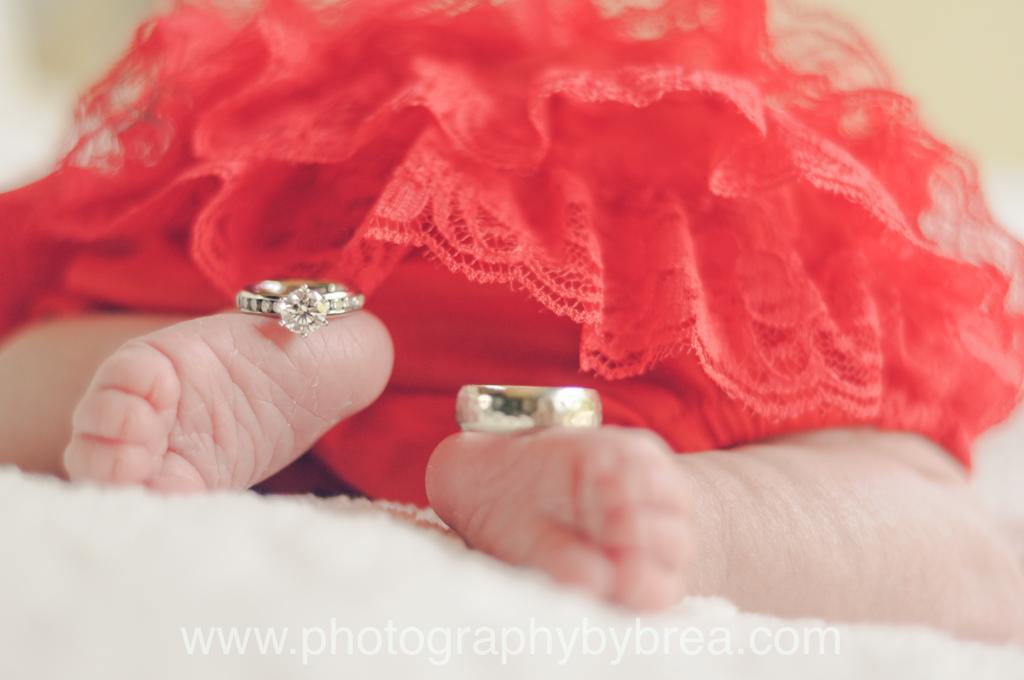 avon-oh-newborn-photographer
