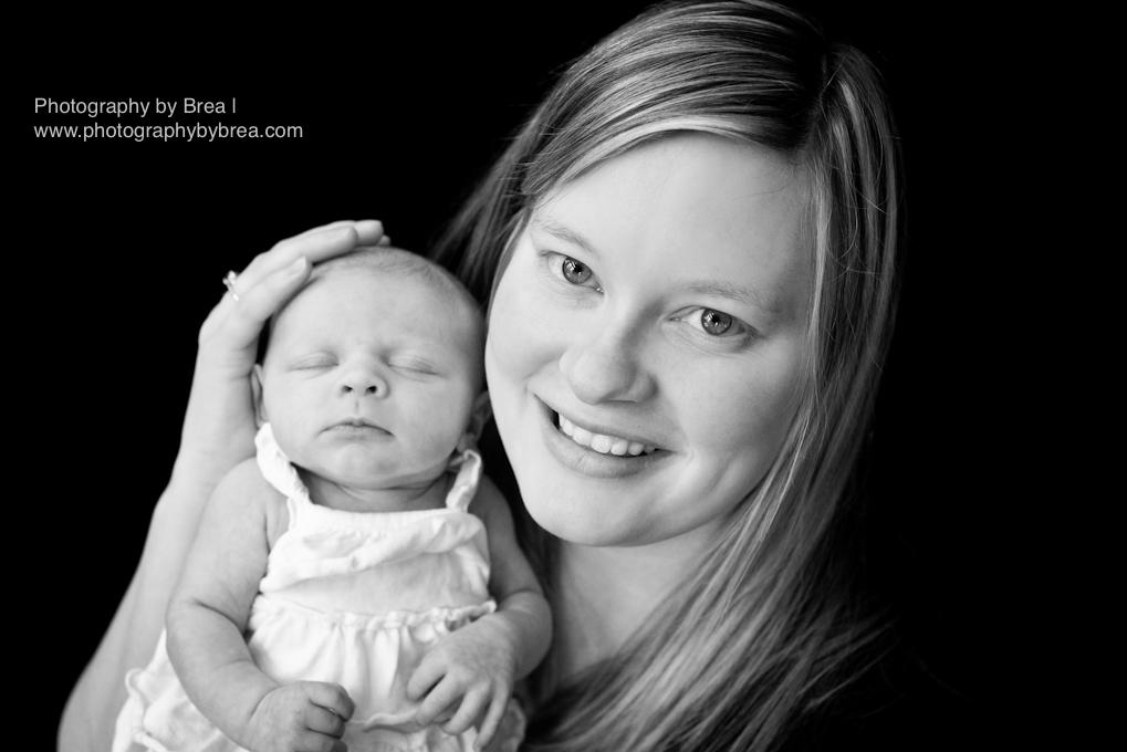 avon-lake-newborn-photographer