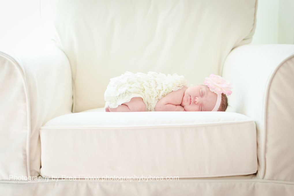 cleveland-newborn-photographer