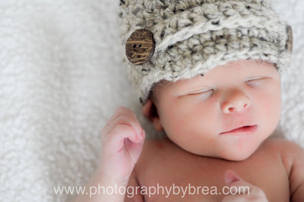 medina-newborn-photographer