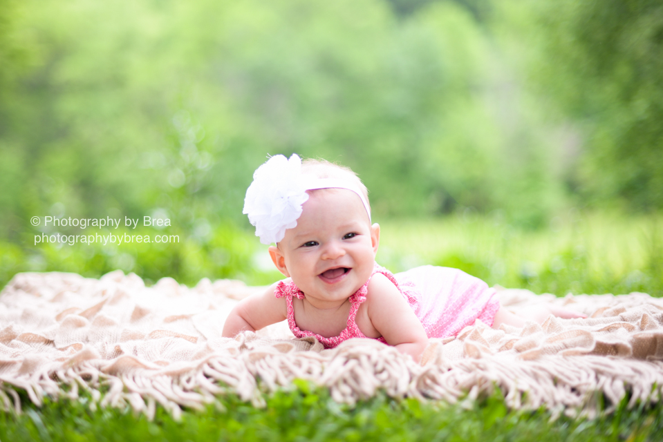 cleveland-oh-baby-photographer-6-months-1-11