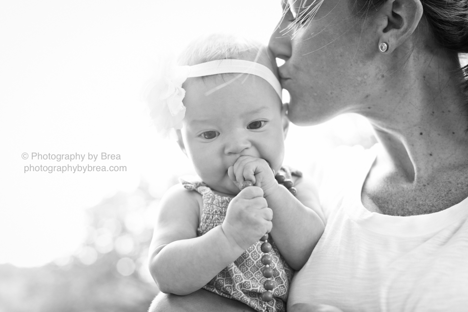 6-month-baby-girl-cleveland-photographer