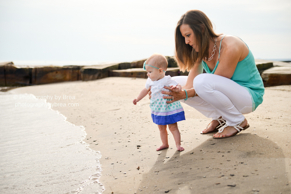 cleveland-oh-baby-photographer-6-months-1-2