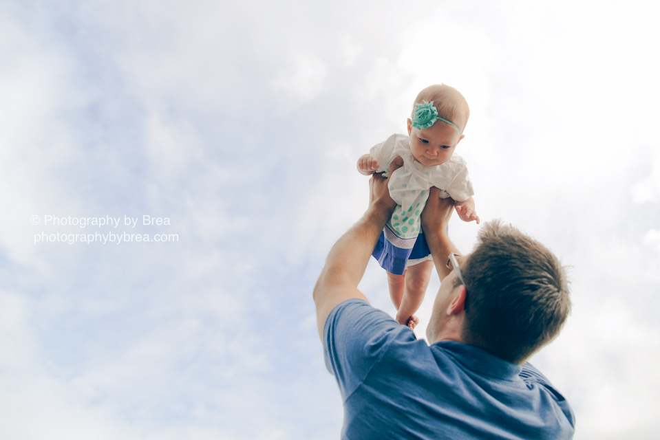 cleveland-oh-baby-photographer-6-months-1-5