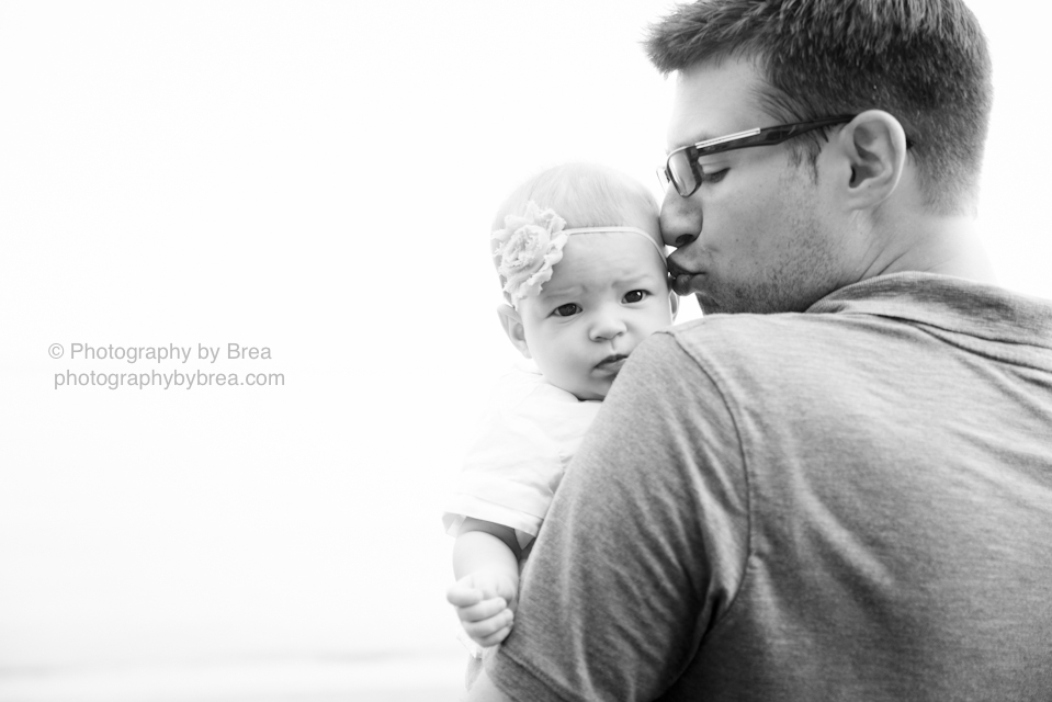 cleveland-oh-baby-photographer-6-months-1-7
