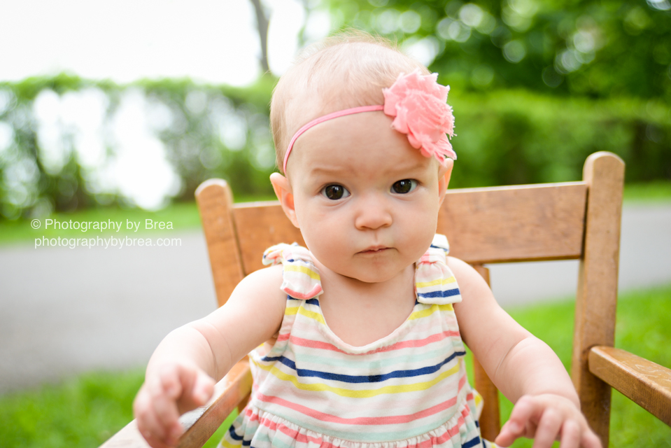 cleveland-oh-baby-photographer-6-months-1-9
