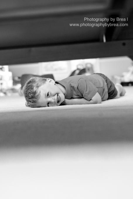 lifestyle-cleveland-photographer