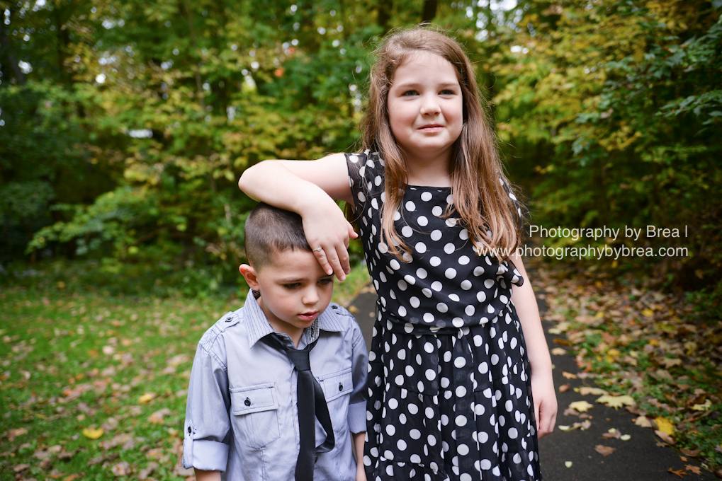 cleveland-oh-family-photographer-1-15