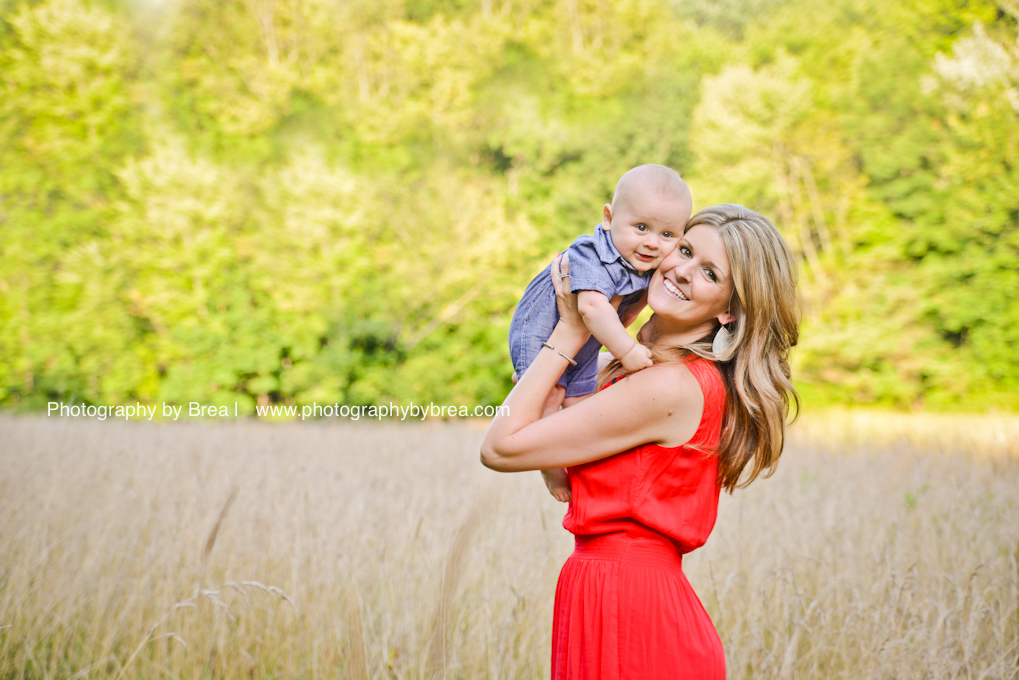cleveland-oh-family-photographer-1-20