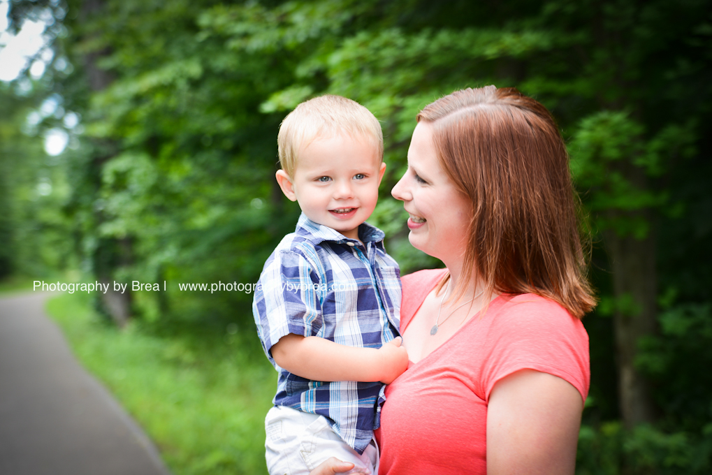 cleveland-oh-family-photographer-1-21