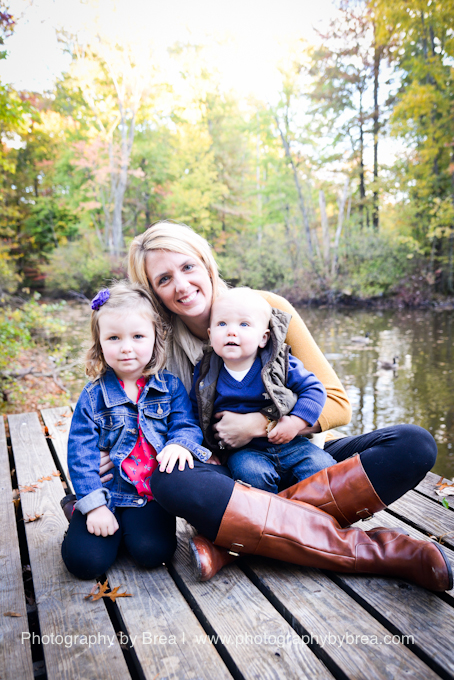 cleveland-oh-family-photographer-1-2