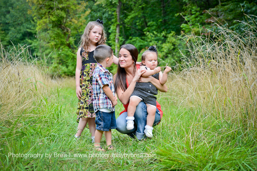 cleveland-oh-family-photographer-1-22