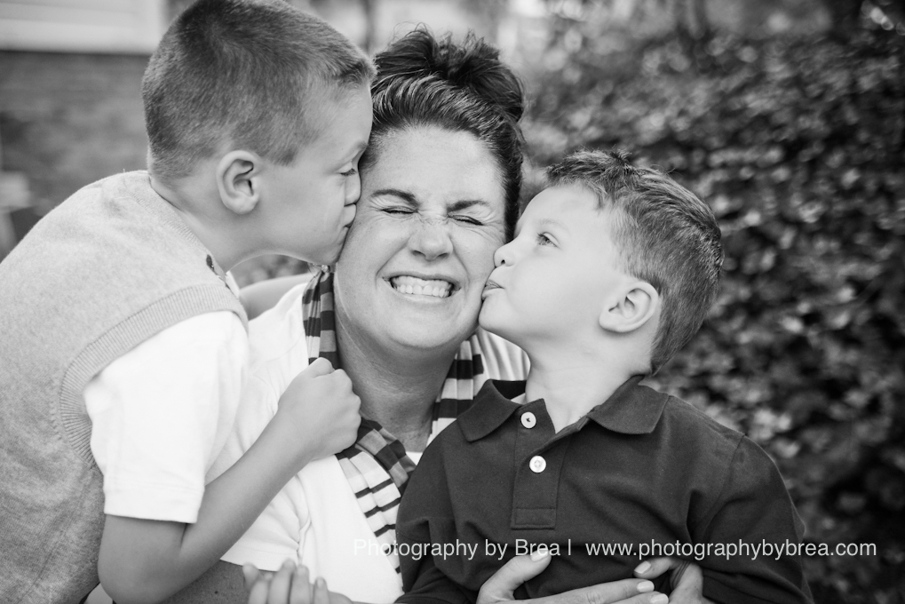 cleveland-oh-family-photographer-1-25