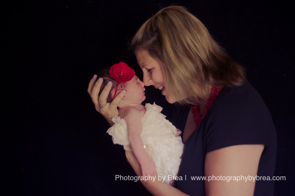 cleveland-oh-family-photographer-1-26