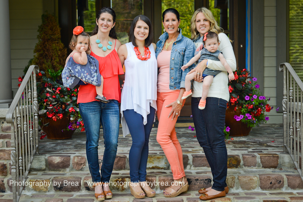 cleveland-oh-family-photographer-1-31