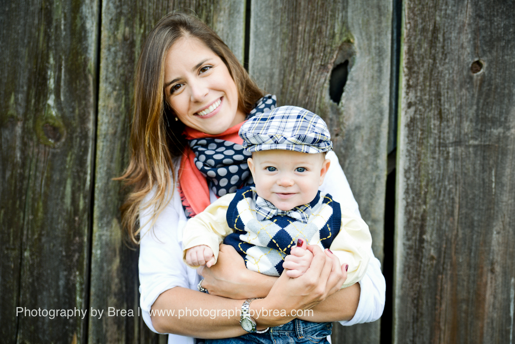 cleveland-oh-family-photographer-1-36