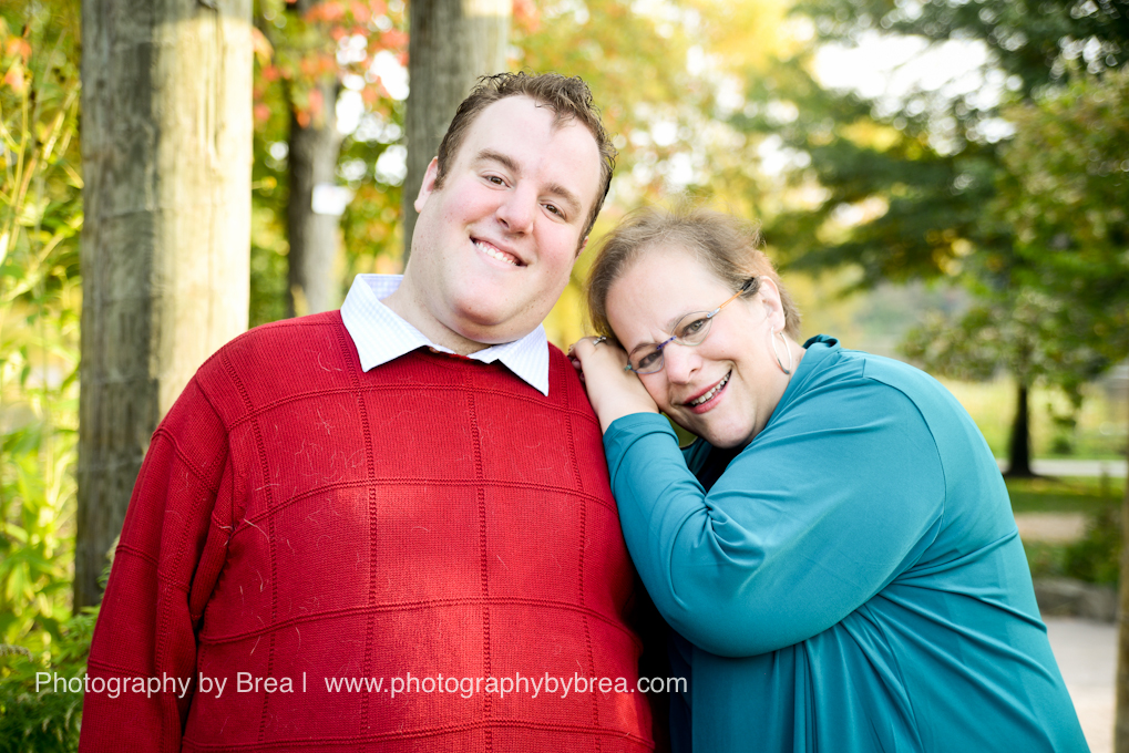 cleveland-oh-family-photographer-1-39