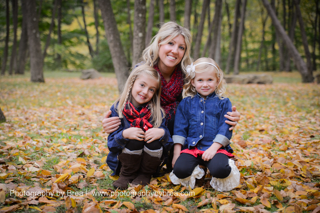 cleveland-oh-family-photographer-1-41
