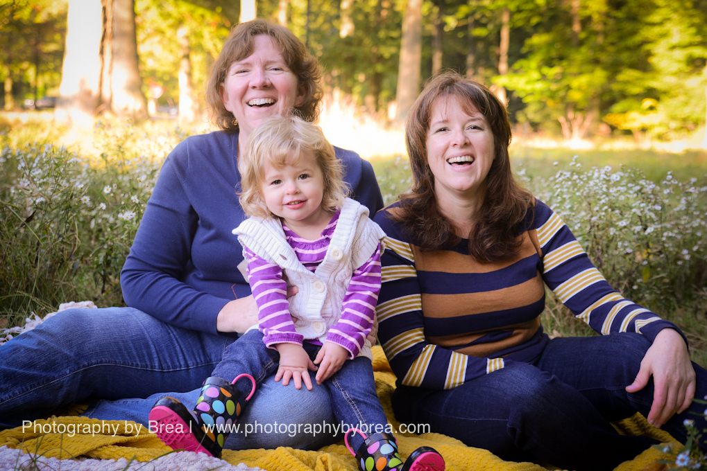 cleveland-oh-family-photographer-1-42