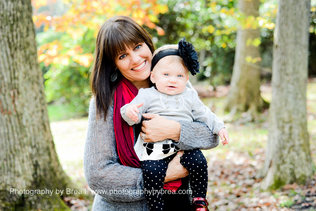 cleveland-oh-family-photographer-1-45