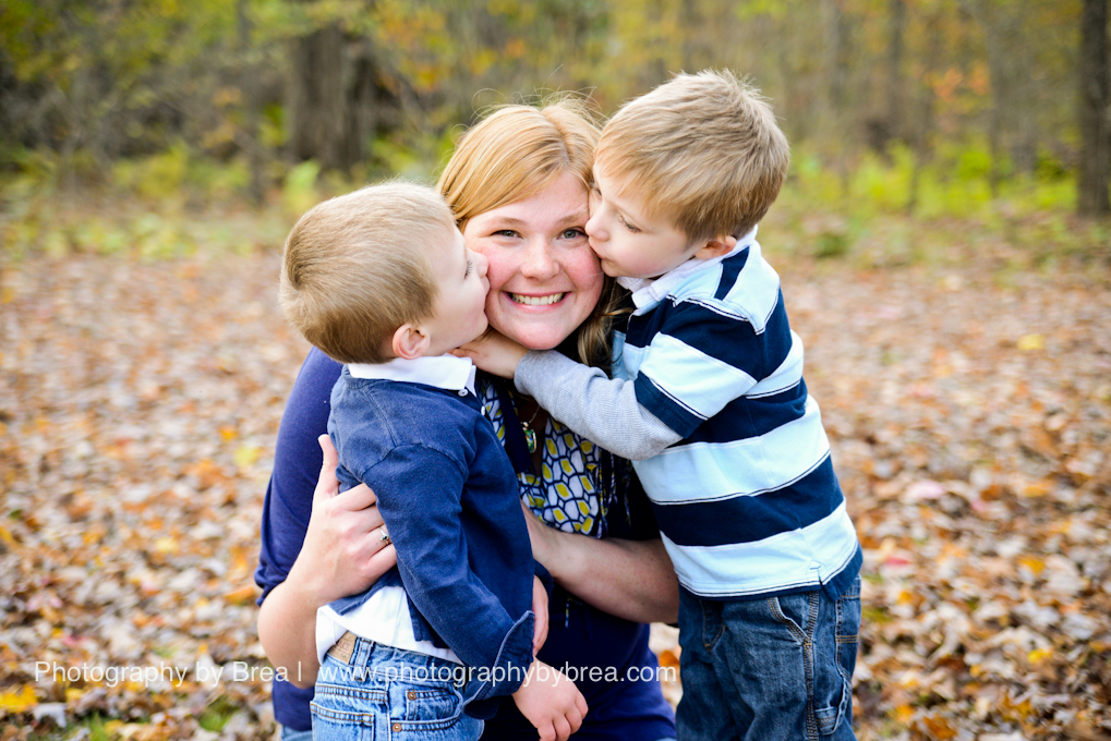 cleveland-oh-family-photographer-1-46