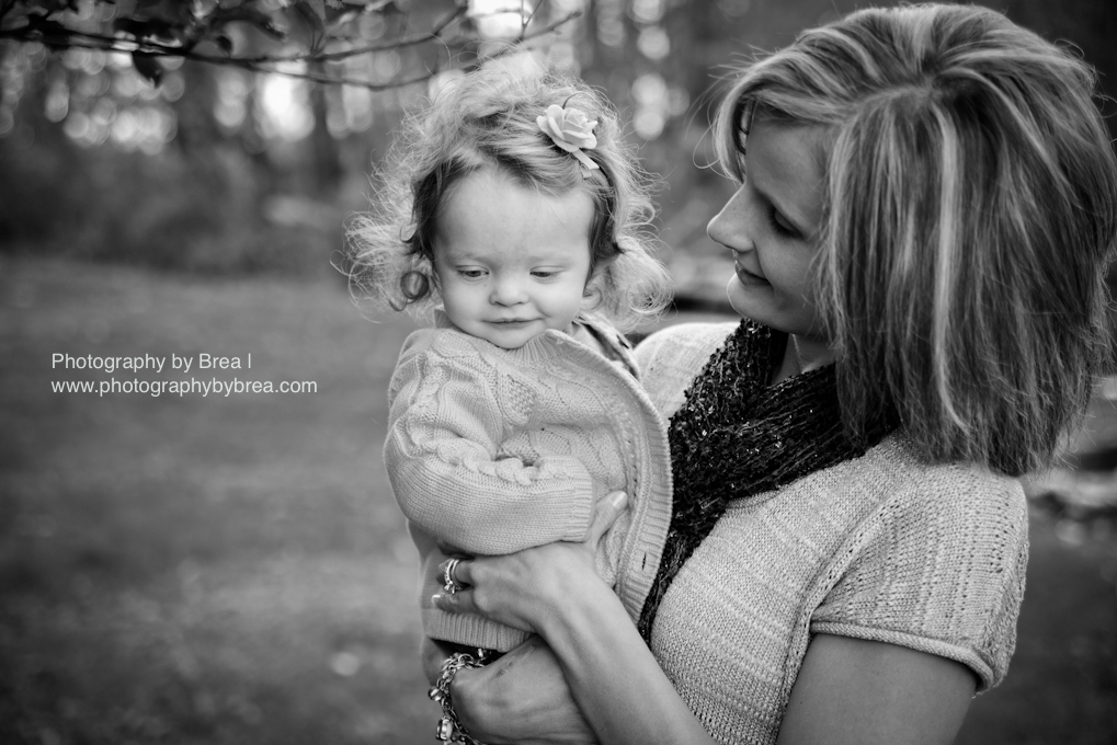 cleveland-oh-family-photographer-1-47
