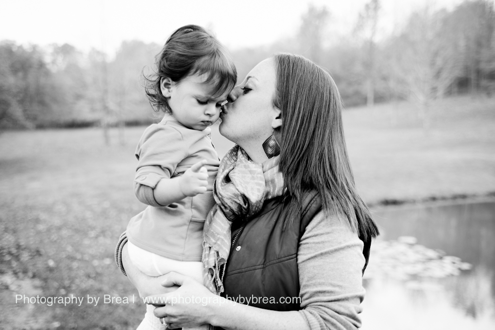 cleveland-oh-family-photographer-1-48