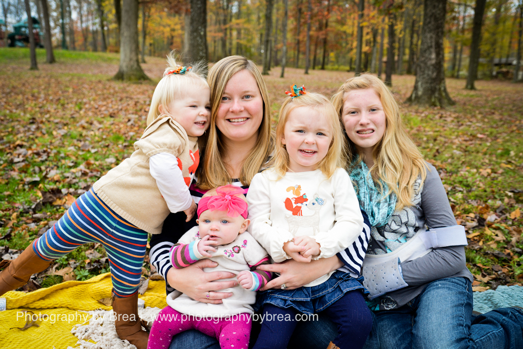 cleveland-oh-family-photographer-1-49
