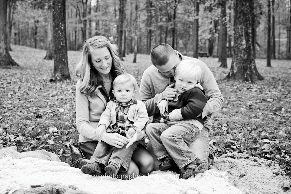 cleveland-oh-family-photographer-1-50