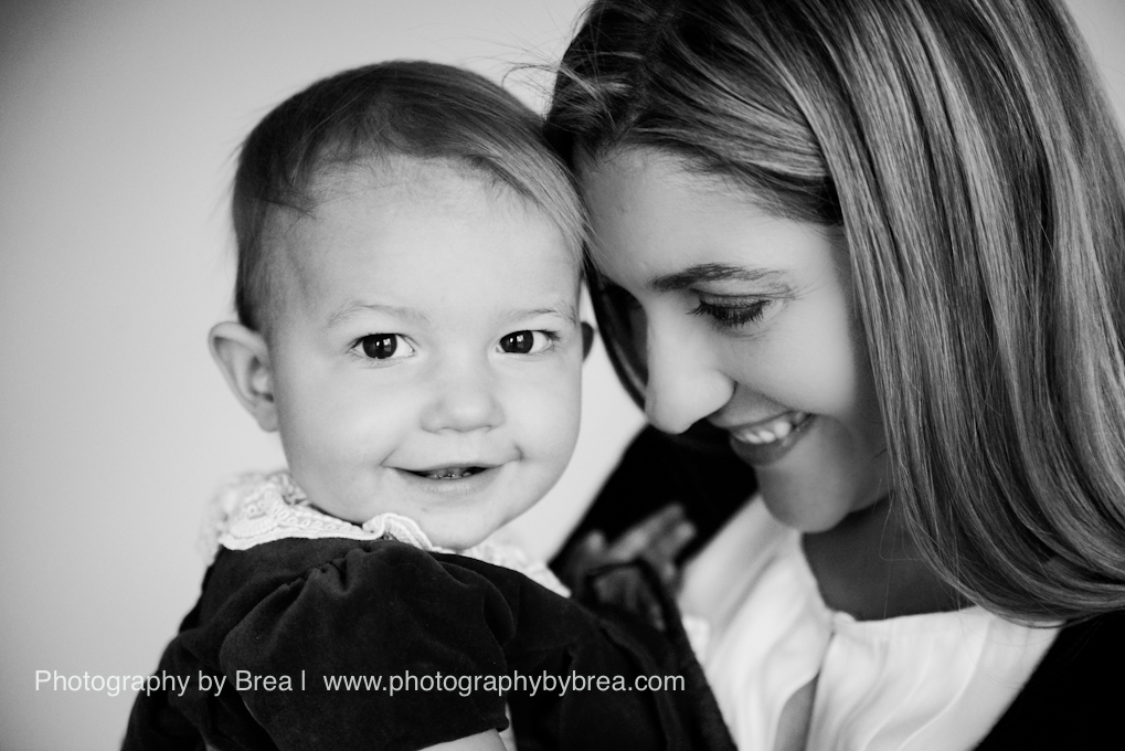 cleveland-oh-family-photographer-1-54