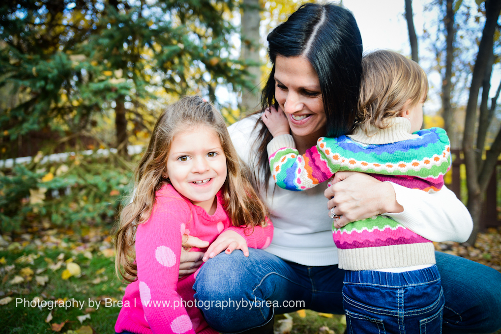 cleveland-oh-family-photographer-1-55