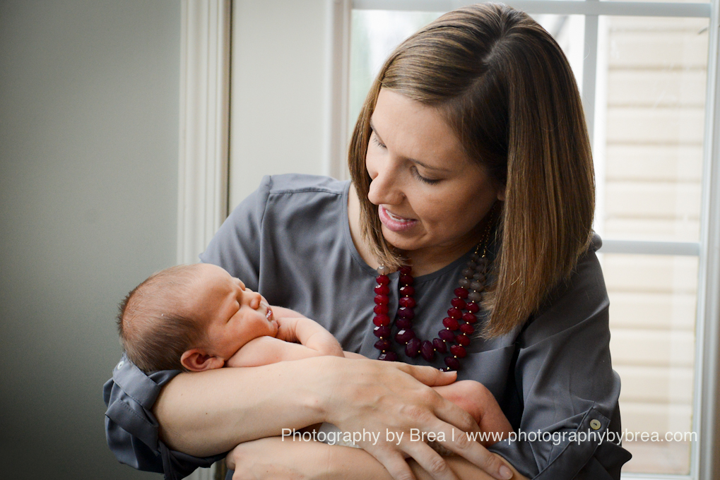 cleveland-oh-family-photographer-1-60