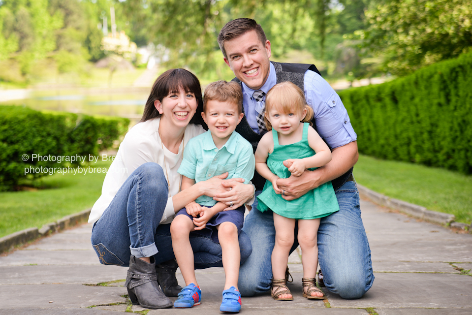 cleveland-oh-family-photographer-1-6