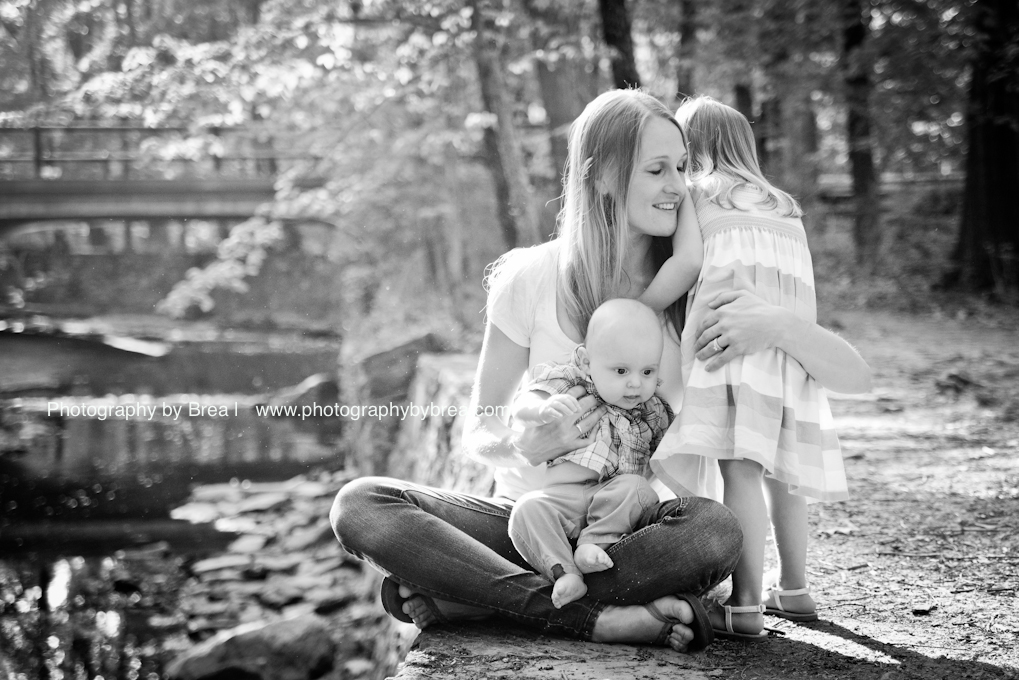 cleveland-oh-family-photographer-1