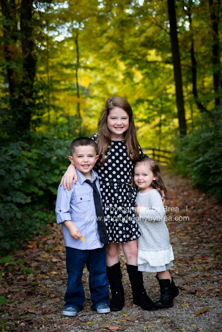 cleveland-oh-family-portrait-photographer