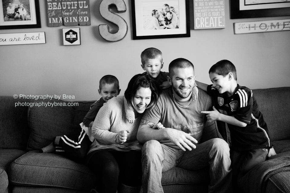 cleveland-oh-in-home-family-photography-19-16
