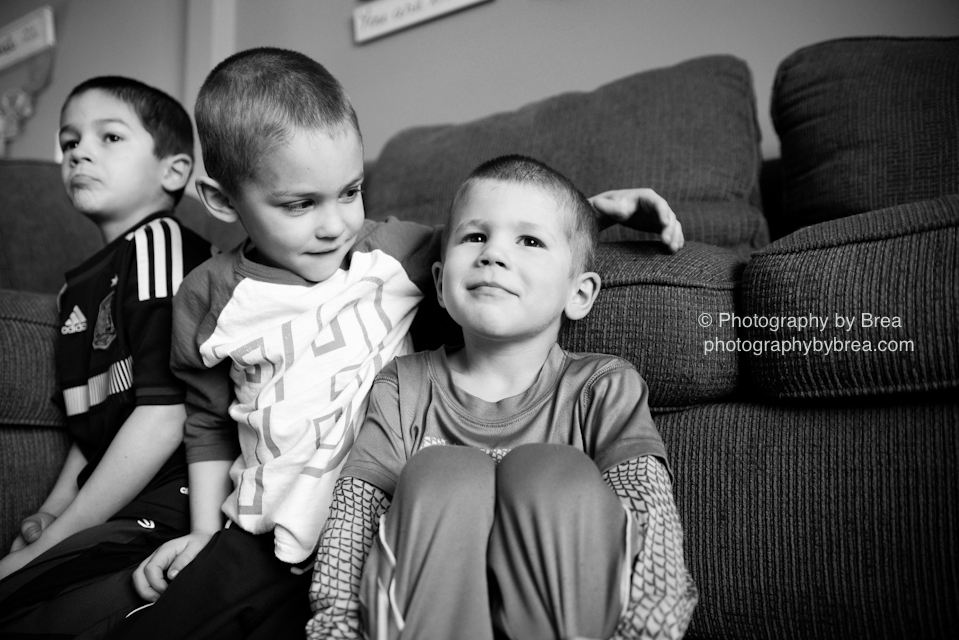 cleveland-oh-in-home-family-photography-19-18