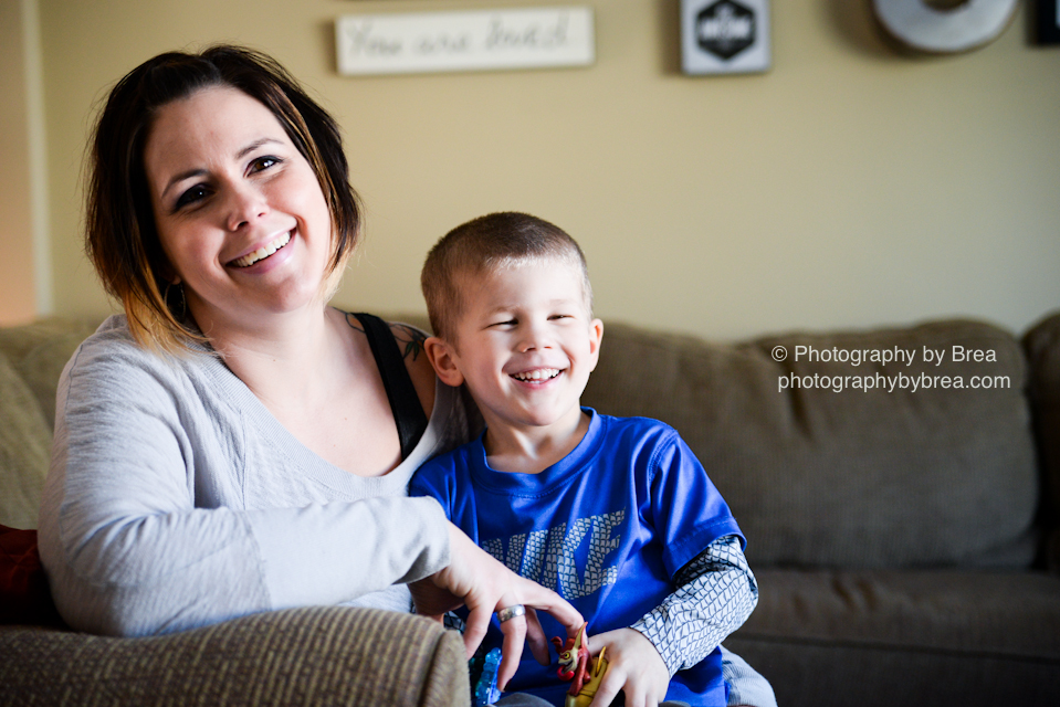 cleveland-oh-in-home-family-photography-19-3