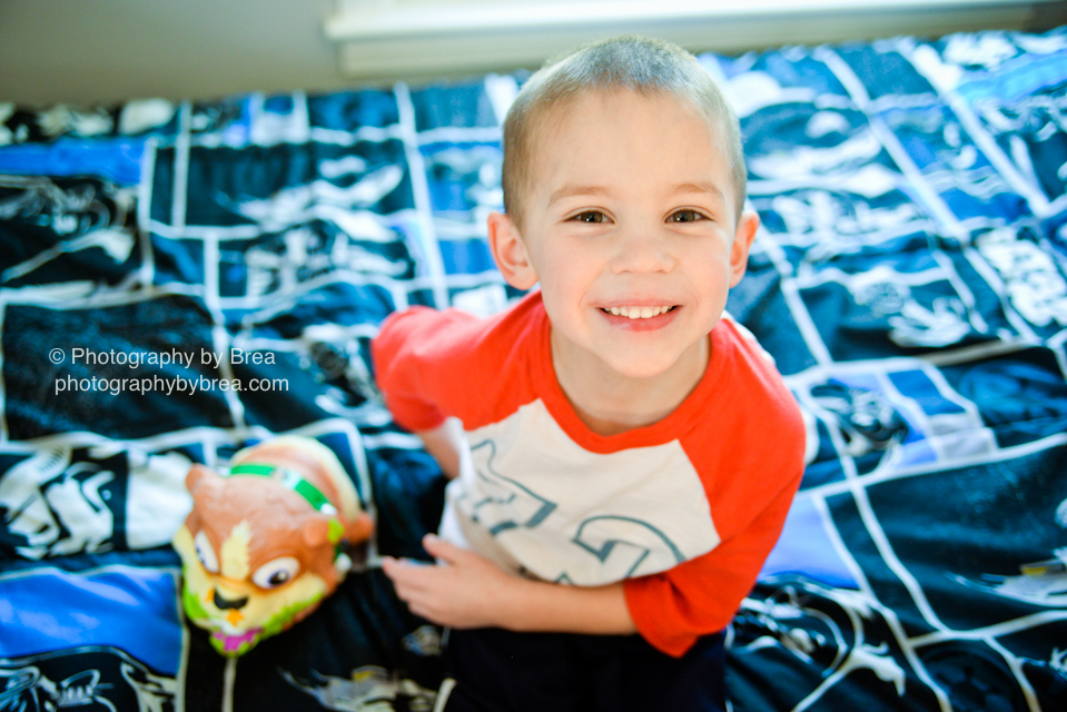 cleveland-oh-in-home-family-photography-19-6